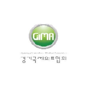 경기도 의료협회