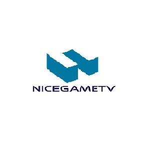 나이스게임TV