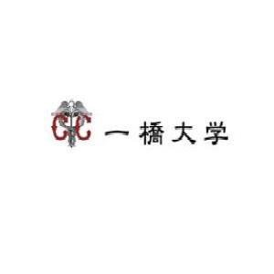 일본 히토츠바시 대학