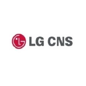 (주)LG CNC