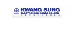 한국광성전자